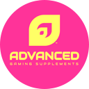 Chill by Advanced